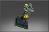 Estátua do Cavaleiro