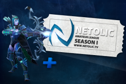Cosmetic icon Netolic Amateur League Season 1 Bundle.png