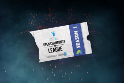 Cosmetic icon Open Community League Tournament.png