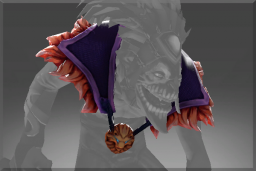 Cosmetic icon Shadow Flame Guards.png