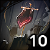 TI6 Achievement WeeklyChallenges1.png