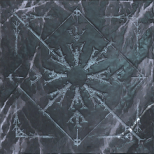 Winter Terrain Preview Logo Dire.png