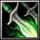 Assassin's Blade (2650)