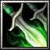 Assasin's Blade icon.png