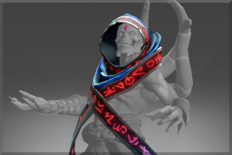 Cosmetic icon Dead Winter Mantle.png