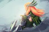 Набор «Falconside Armor»