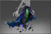 Skirt of the Brightshroud