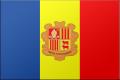 Flag Andorra.png