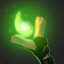 Heal (Hill Troll Priest) icon.png