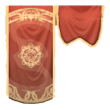 Immortal Gardens Preview Banner Radiant.png