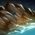 Planetfall Fissure icon.png