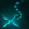 Bestowments of the Divine Anchor X Marks the Spot icon.png