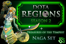 Cosmetic icon Dota Regions Season 2.png