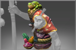 Cosmetic icon Garb of the Outlandish Gourmet.png