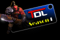 Torneos Dota Latino Season 1