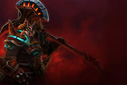 Cosmetic icon Warlord of Hell Loading Screen.png