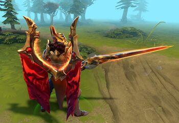 Daemonfell Flame Preview 3.jpg