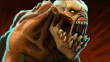 Lifestealer icon.png