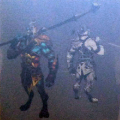 Phantom Lancer Concept Art1.jpg