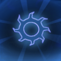 Return Chakram 2 icon.png