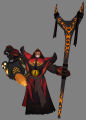 Warlock model.png