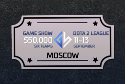 Cosmetic icon Game Show Dota 2 League.png