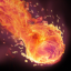 Fireball (Ancient Black Dragon) icon.png