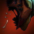 Bloody Ripper Feast icon.png