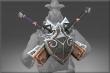 Toxic Siege Blades