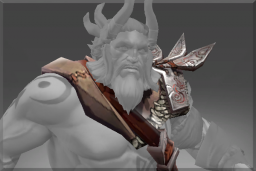 Cosmetic icon Tribal Stone Pauldron.png
