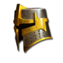 Dotalevel icon27.png