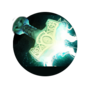 Dotalevel icon92.png