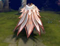 Vestige of the Arsenal Magus-prev2.png
