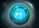 Ambient Sorcery icon.png