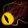 Chaos Arbiter Chaos Strike placeholder icon.png