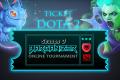 Barganizer Online Tournament Season 3