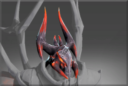 Cosmetic icon Crown of Omoz.png