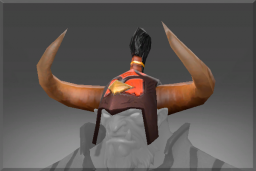 Cosmetic icon Helm of the Steppe.png