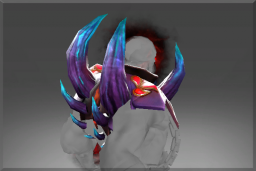 Cosmetic icon Malicious Sting Back.png