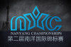 Nanyang Championships Season 2 (Ticket)