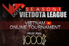VietDOTA League Season 1