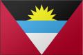 Flag Antigua and Barbuda.png