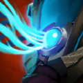 Mulctant Pall Mana Drain icon.png