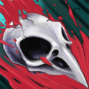 Ravening Wings Coup de Grace icon.png