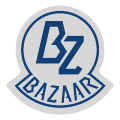 Team icon Team Bazaar.png