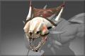 Bonehunter Skullguard