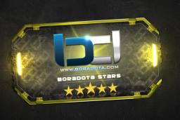 Cosmetic icon BoraDota Stars.png