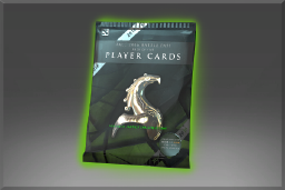 Cosmetic icon Fall 2016 Player Card Pack.png