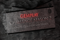Cosmetic icon GEMplay Challenge Season 2.png