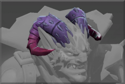 Cosmetic icon Infernal Ram's Horns.png